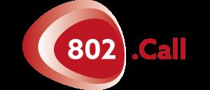 802 Call