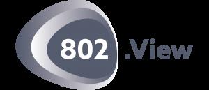 802 Wave